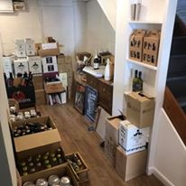 vineyards/newshop1.jpg